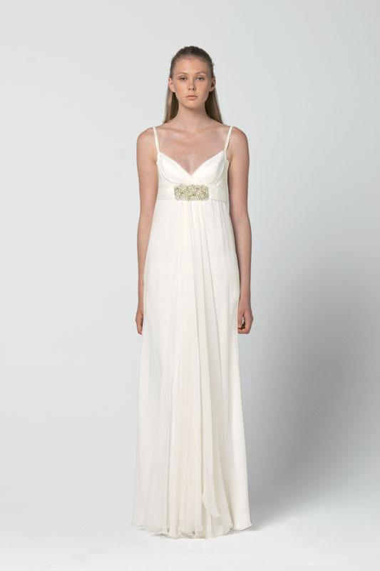 MaxMara bridal 1