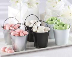 vasetti per confetti