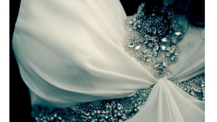 particolari abito da sposa_cover