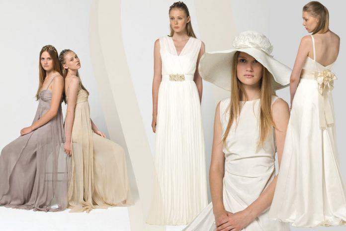 cover-maxmara-bridal-2013