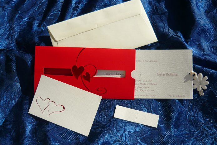 partecipazione matrimonio rossa.jpg