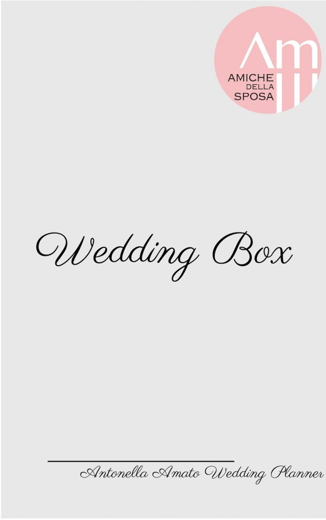 WB-Wedding-Box