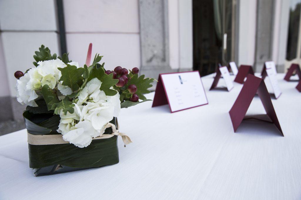 matrimonio autunno i consigli di antonella amato wedding planner