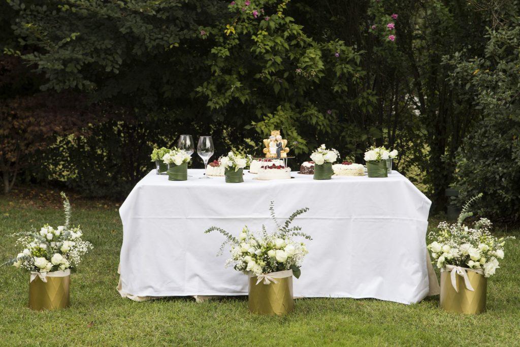 matrimonio bianco e oro di fine estate-perfetto anche per l'autunno-wp @Antonella Amato Wedding Planner
