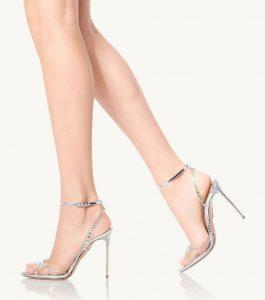 Dream Sandal 105