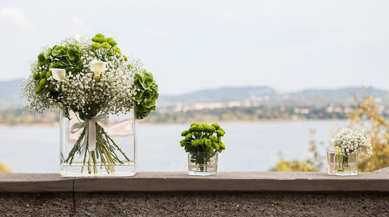 Matrimonio di Fine Estate Nicoletta e Antonio @Antonella Amato Wedding Planner