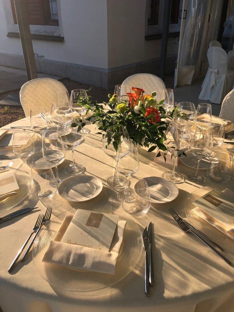 Matrimonio-di-Monica-e-Paolo-Antonella-Amato-Wedding-Planner