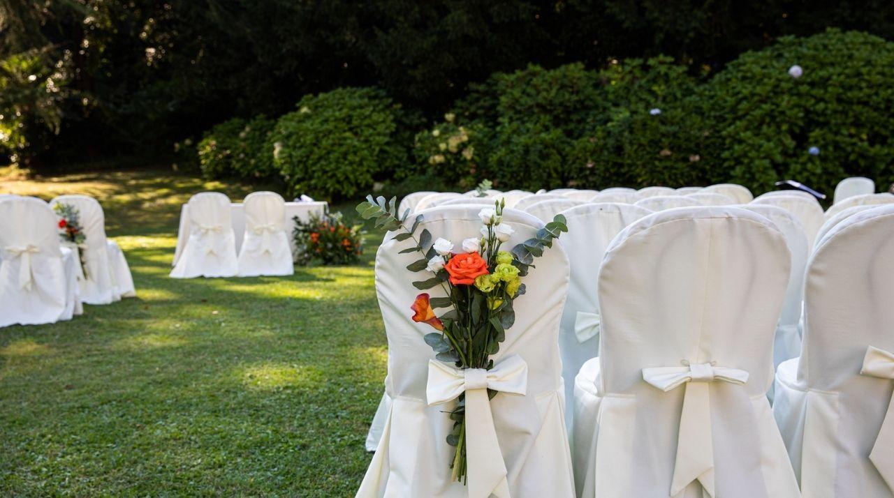 Matrimonio di fine estate @antonellaamatoweddingplanner