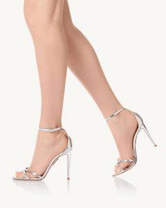 Purist Sandal 105