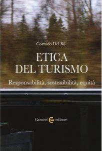 Viaggio di Nozze Green . Libro consigliato. Etica del Turismo