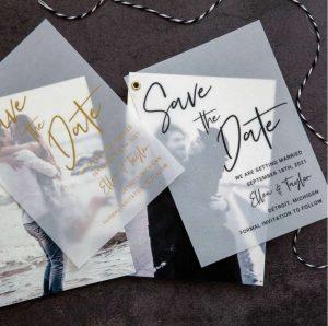 Save The Date Carta Trasparente_2